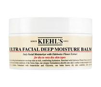 150 ml Ultra Facial Deep Moisture Balm Gesichtscreme