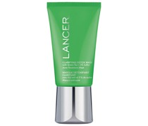 Skin Care Pflege Reinigungsmaske 50ml