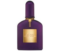 30 ml Damen Signature Düfte Orchid Lumière Eau de Parfum (EdP)