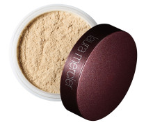 29 g Translucent Loose Setting Powder Puder