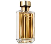 35 ml  La Femme Eau de Parfum (EdP)