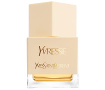 80 ml  Yvresse Eau de Toilette (EdT)