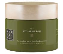 200 ml  Body Cream Körpercreme