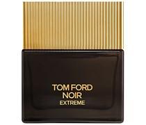 50 ml  Herren Signature Düfte Noir Extreme Eau de Parfum (EdP)