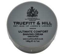 Ultimate Comfort Shaving Cream Bowl Rasur 190.0 g