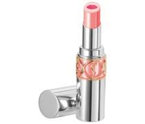 Lippen Make-up Lippenstift 3.5 ml