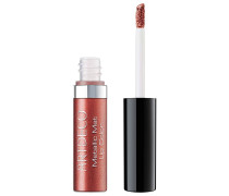 Nr. 05 - Rodeo Drive Metallic Mat Lip Color Lipgloss 5ml