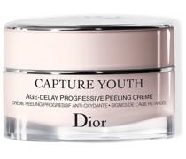 Capture Youth Hautpflege Gesichtscreme 50ml