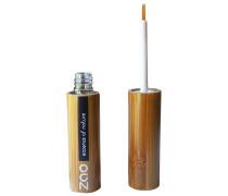 6 ml 063 - Plum Bamboo Eye liner Eyeliner