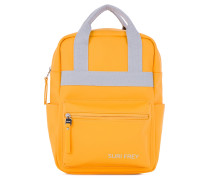 Sports Jessy City Rucksack 30 cm