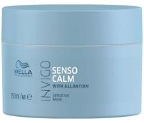 Senso Calm Sensitive Mask