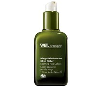 50 ml Mega-Mushroom Skin Relief Soothing Face Lotion Gesichtslotion