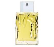 50 ml Eau d´Ikar de Toilette (EdT)