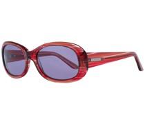 Stilvolle Sonnenbrillen 100% UVA & UVB