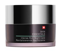 50 ml  Intense Rich Night Care Gesichtscreme