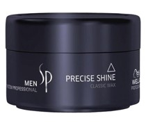 Precise Shine