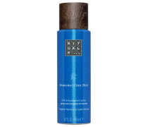 Deodorant Spray 200.0 ml