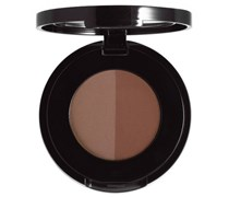 0.8 g  Soft Brown Brow Powder Duo Augenbrauenpuder