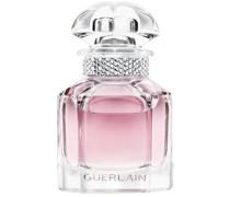 Mon Sparkling Bouquet Parfum 30.0 ml