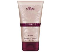 150 ml Soulmate Duschgel  für Frauen