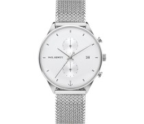 Uhren Analog Quarz M 32011438