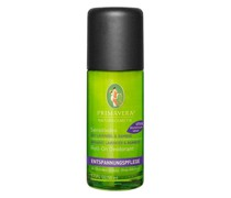 Lavendel Bambus - Deo Roll-On 50ml