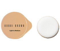 13 g Light To Medium Mist Cusion Refill Foundation
