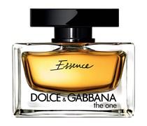 65 ml  The One Essence Eau de Parfum (EdP)