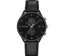 -Uhren Analog Quarz One Size 87547515