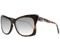 Modische Sonnenbrillen 100% UVA & UVB