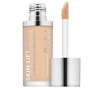Teint Make-up Foundation 25ml Silber