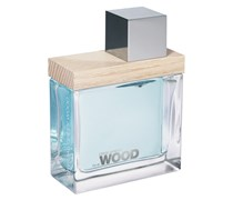 50 ml  Crystal Creek Wood Eau de Parfum (EdP)