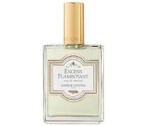 100 ml  Encens Flamboyant Eau de Parfum (EdP)