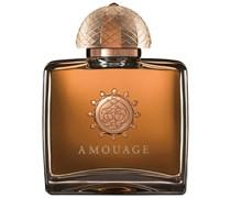 100 ml Dia Woman Eau de Parfum (EdP)  für Frauen und Männer