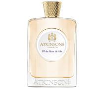 The Legendary Collection White Rose de Alix Parfum 100.0 ml