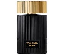 50 ml  Damen Signature Düfte Noir Pour Femme Eau de Parfum (EdP)