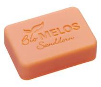 Melos bio Sanddorn-Seife 100g