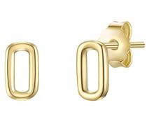 150 ml  Sculpte Strukturpaste Modelliercreme