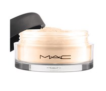 9.5 g  Light Plus Mineralize Foundation Loose Puder