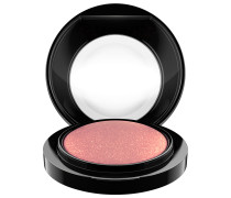 3.2 g Love Thing Mineralize Blush Rouge