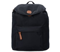 Rucksack X-Bag & X-Travel