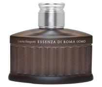 125 ml  Essenza di Roma Uomo Eau de Toilette (EdT)
