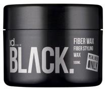 Fibre Boost Wax