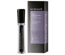 Black Nano Mascara 6.0 ml Schwarz