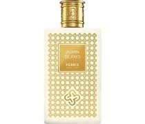 Jasmin de Pays Eau Parfum Spray