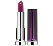 1 Stück  Mplum Passion Color Sensational Lippenstift