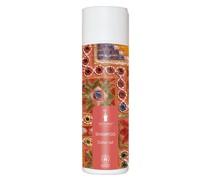 Shampoo Color rot 200ml