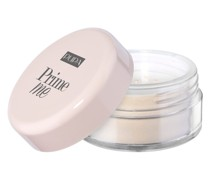 Foundation Teint Puder 10ml