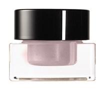 3.5 g Nr. 24 - Stone Long-Wear Cream Shadow Lidschatten