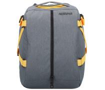 Take2Cabin Lifestyle S Rucksack 38 cm Laptopfach